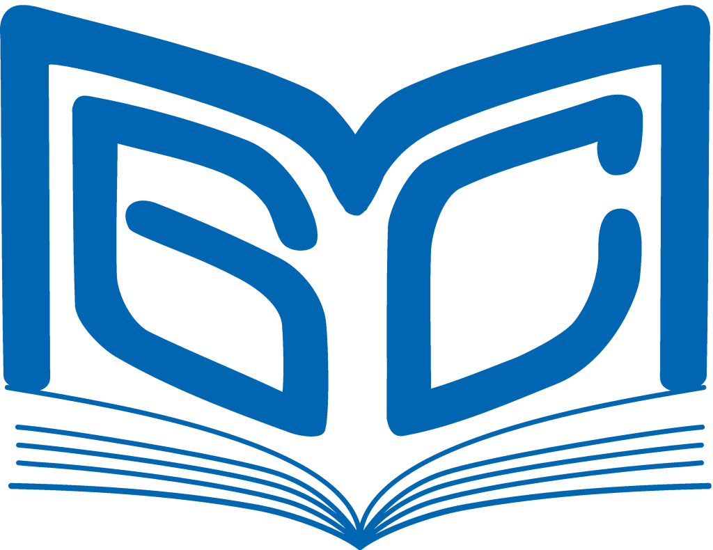 LogoMBS.png